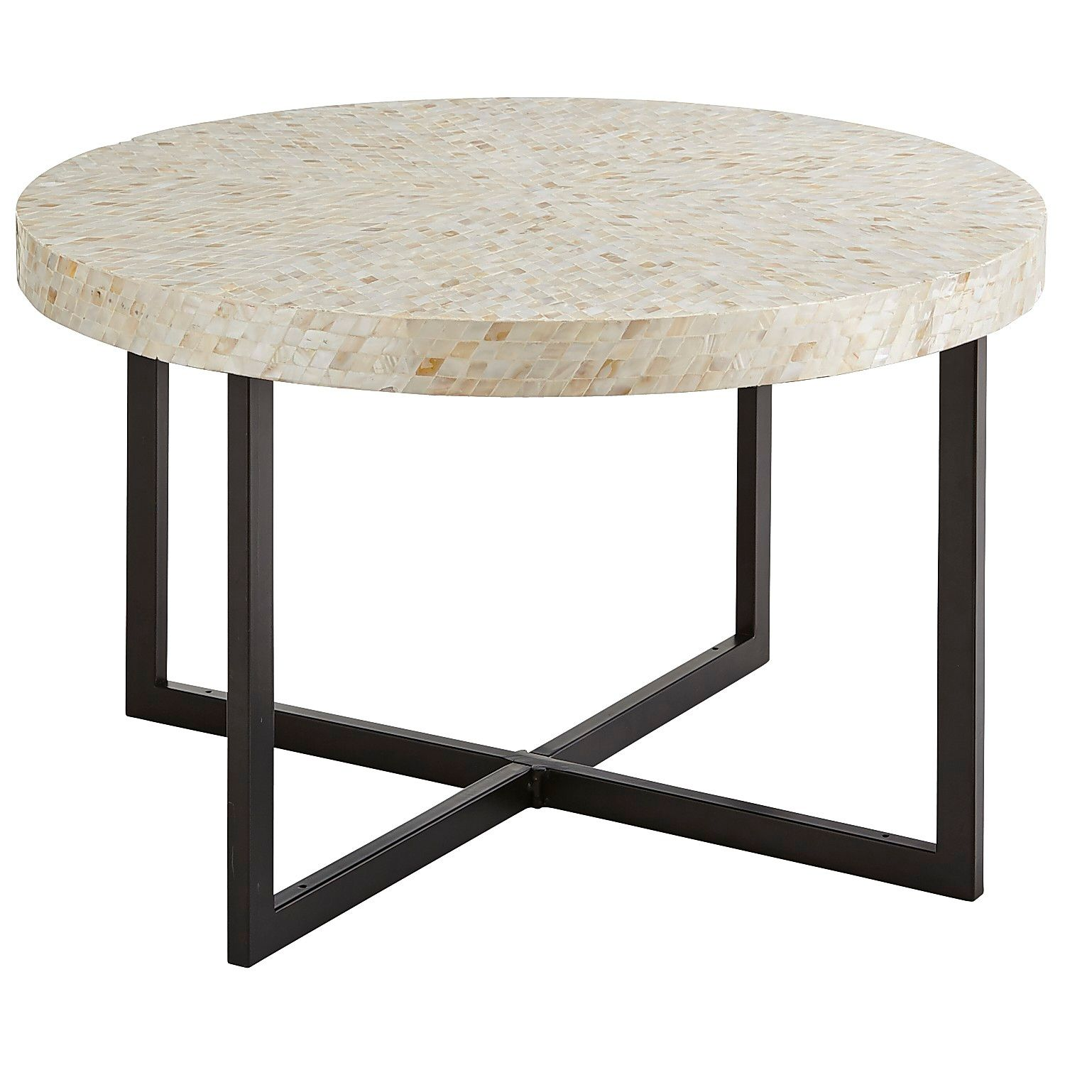 mother pearl coffee table pier imports small accent tables one best for living rooms outdoor top decoration pieces drawing room buffet sideboard essentials mirror wooden with