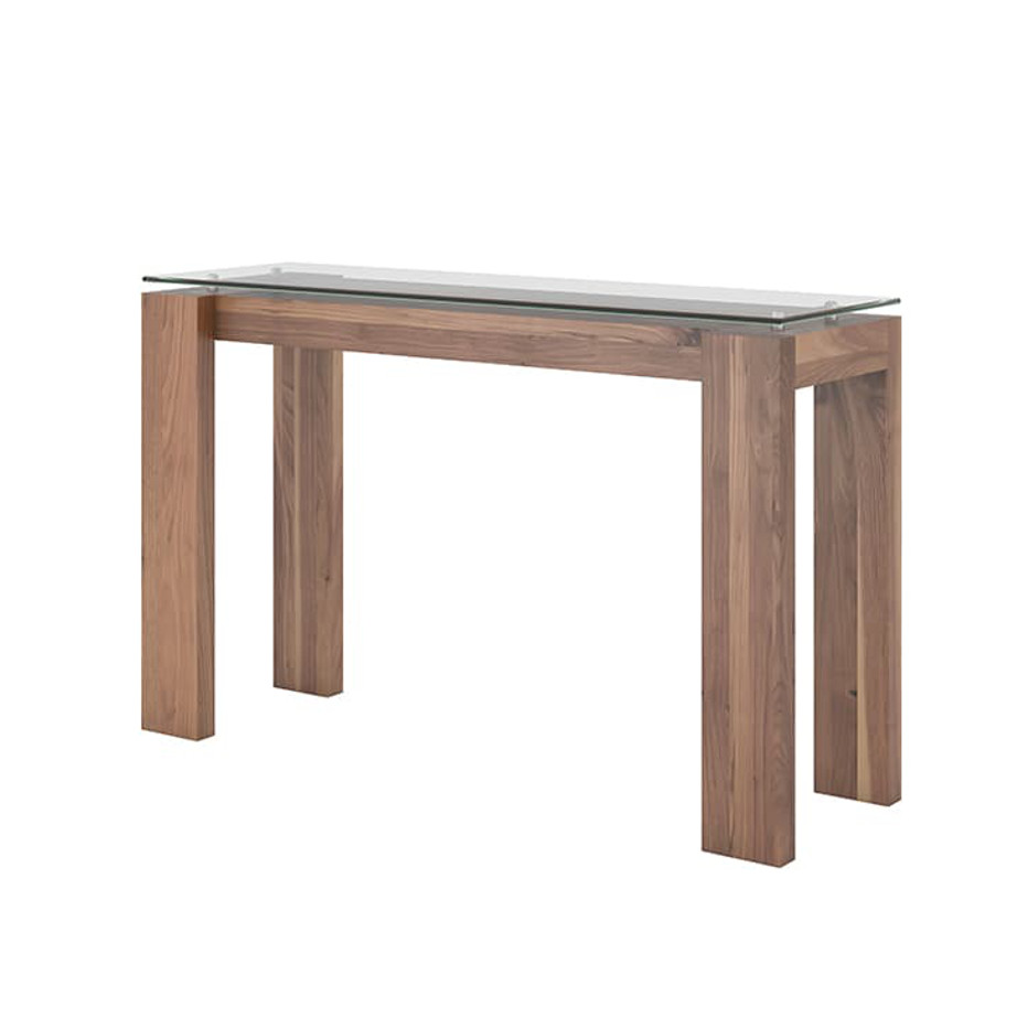 mpd console table home envy furnishings solid wood furniture sofa accent tables edmonton small desk ikea live edge top with doors barn style end bamboo corner wine rack farmhouse