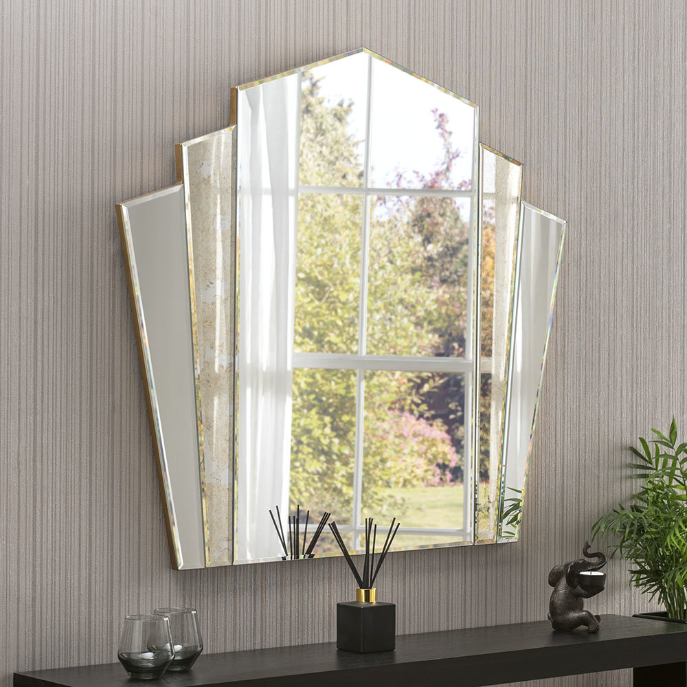 multi panel mirror alec accent chawston oval table small bedroom tables ashley furniture carlyle coffee little lamps pottery barn glass lamp target threshold outdoor patio toronto