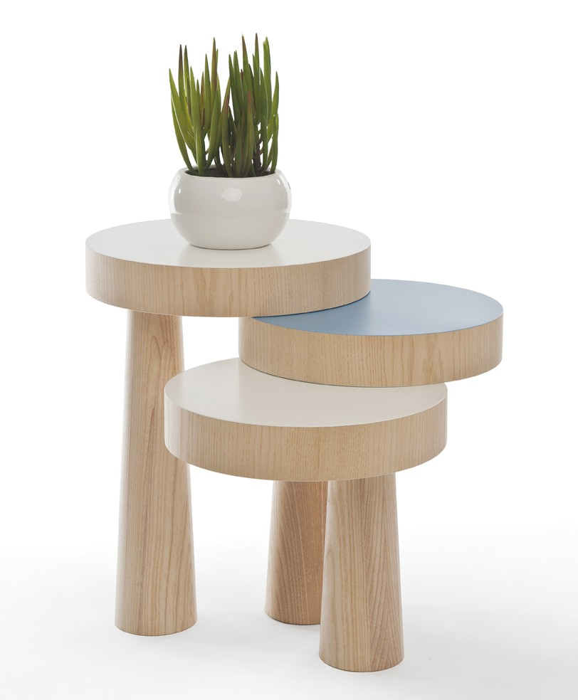 Mutable Narrow Bedside Table Ikea Design Ideas Attractive Furniture