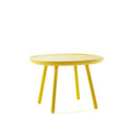 naive side table crowdyhouse outdoor yellow industrial cart coffee stanley furniture nautical glass lamp round dining with leaf resin wicker small decorative storage cabinets 150x150