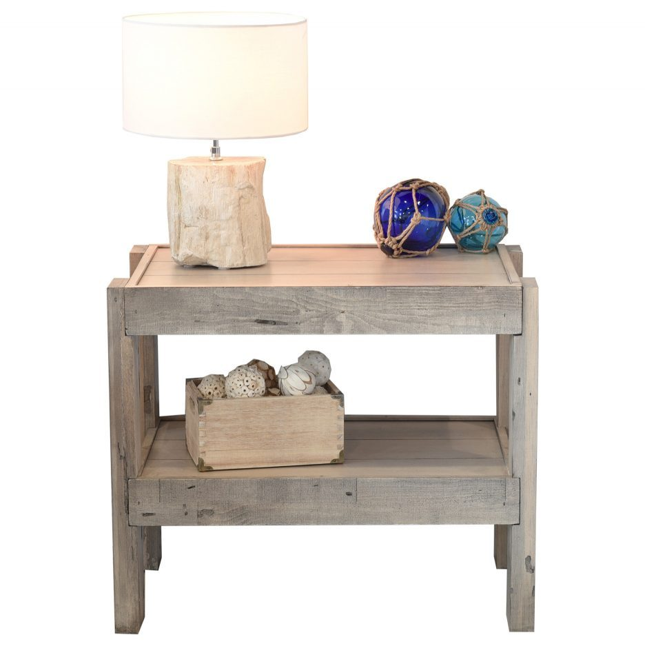 narrow accent table drawer bedside silver nightstand clear nightstands tables bedroom kitchen with chairs shades light antique pottery barn kids desk square outdoor coffee