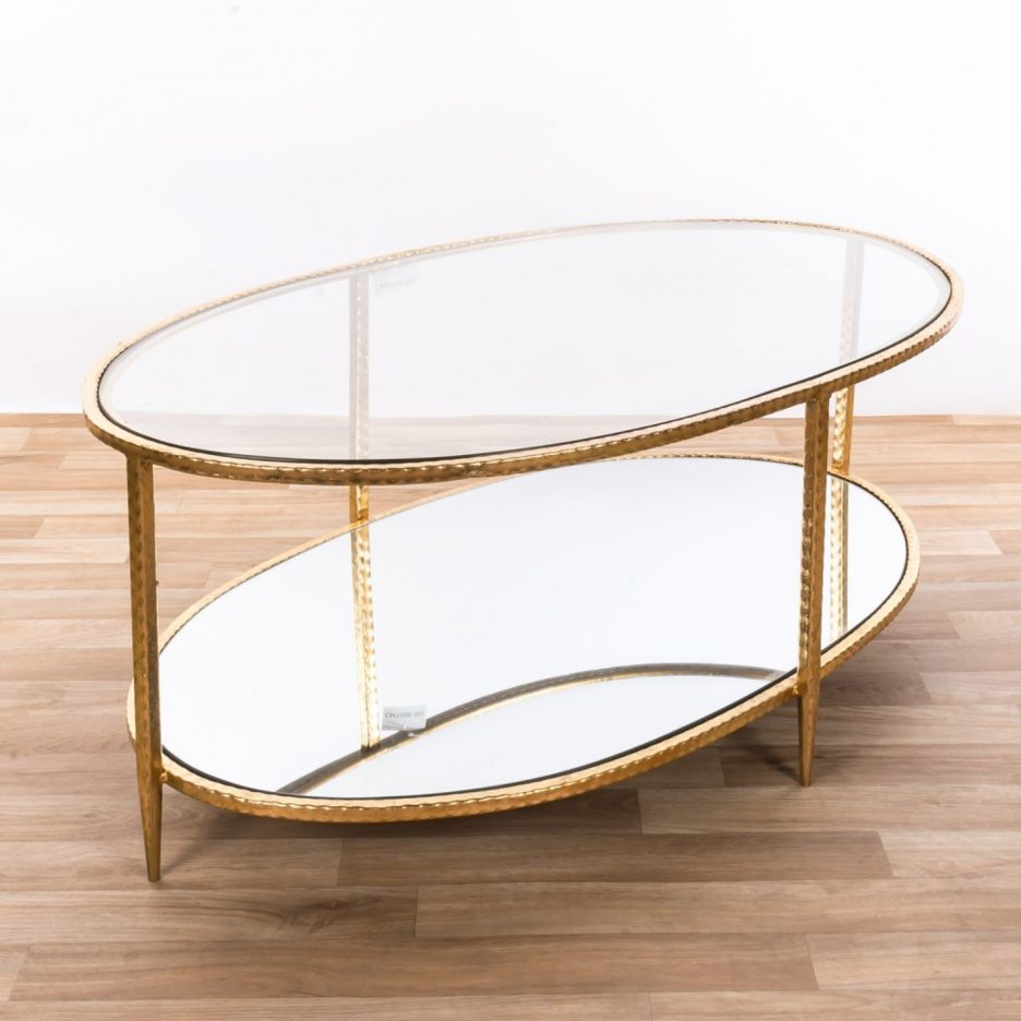 narrow end table silver mirrored side metal and wood round black pedestal accent gold coffee shaker style small chairs foldable glass lamp shades for lamps grey yellow living room