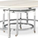 narrow nesting tables coffee table with nest cube mahogany clearance accent drawer file cabinet astoria furniture target dresser drawers pedestal end glass metal frame wrought 150x150
