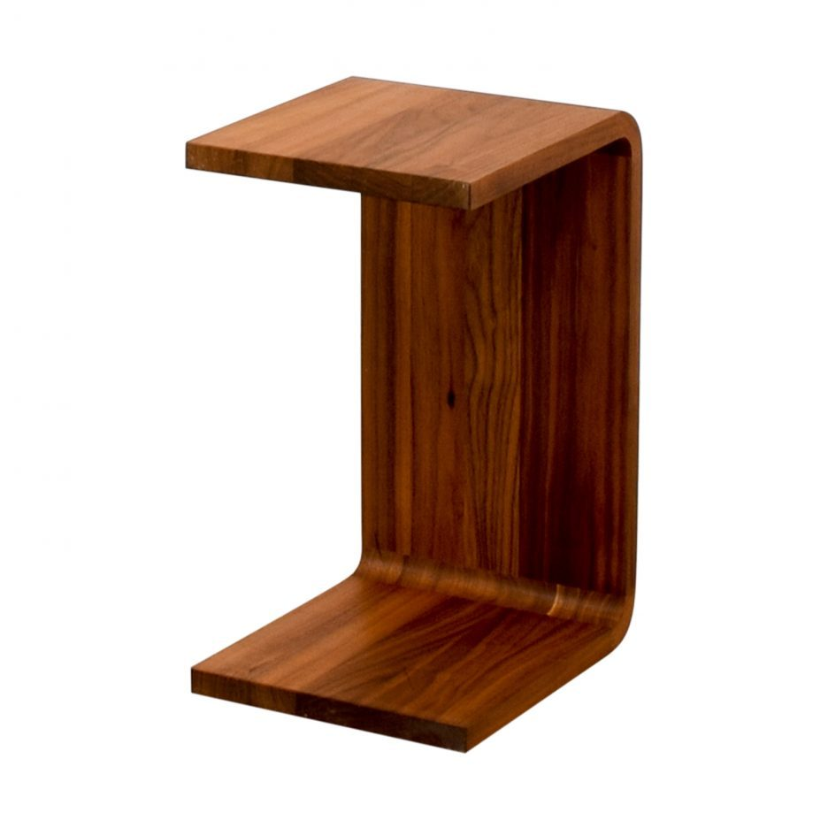 narrow nightstand ideas built dresser small round end table creative nightstands accent rectangular coffee linon home decor products and chairs sofa with storage glass dining