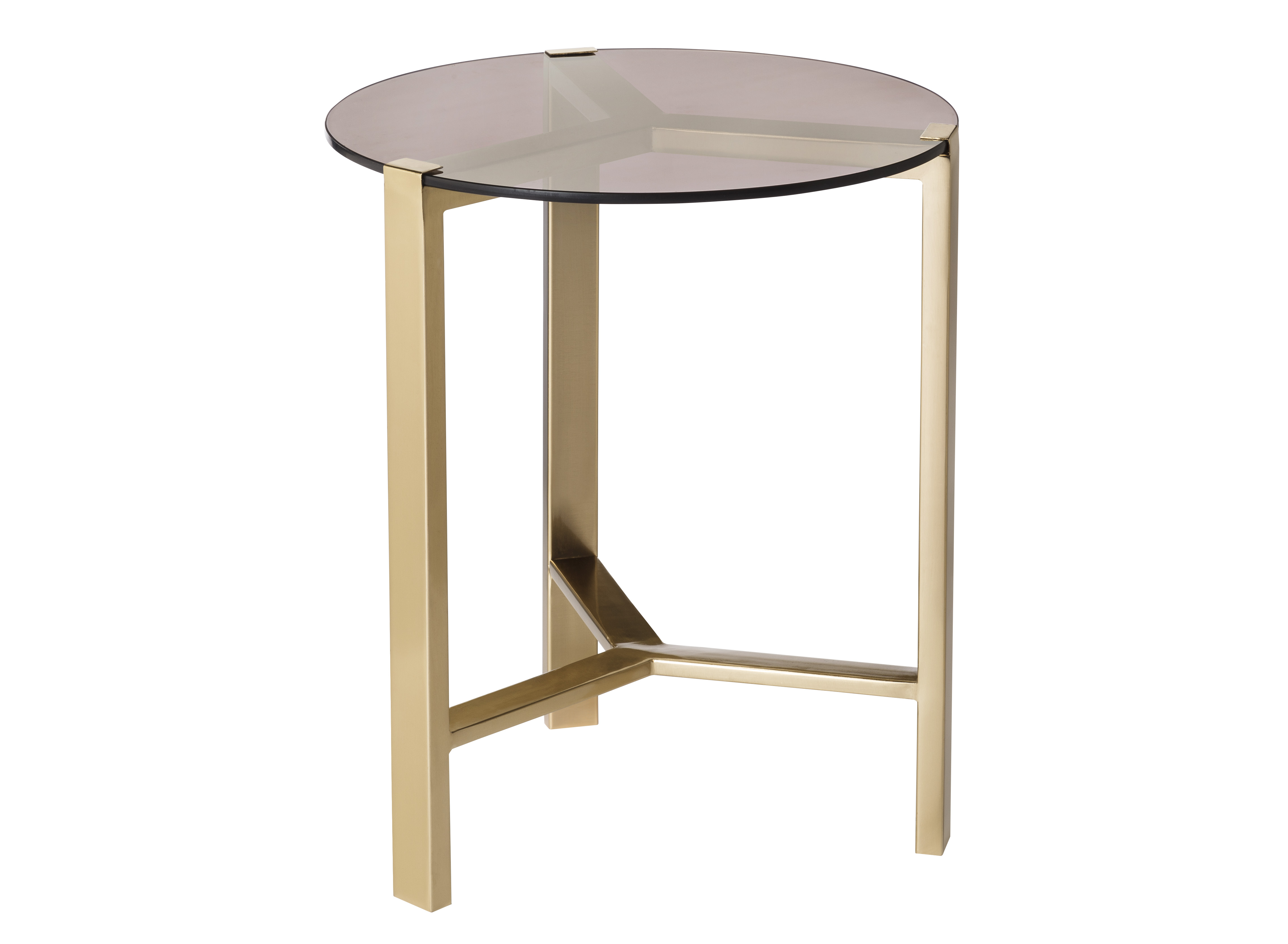 nate berkus end table tops look round gold accent with marble top target fall holiday pretty storage boxes ikea bunk beds linen placemats and napkins dining room furniture grill