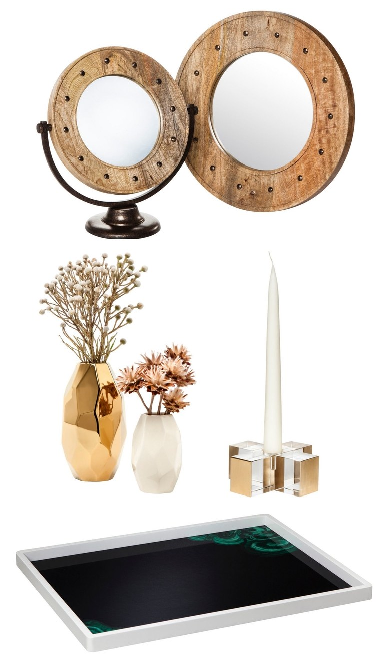 nate berkus for target home decorating ideas inspiration glamour main accent table card headboards round plastic tables dale tiffany stained glass decorators rugs inch tall metal