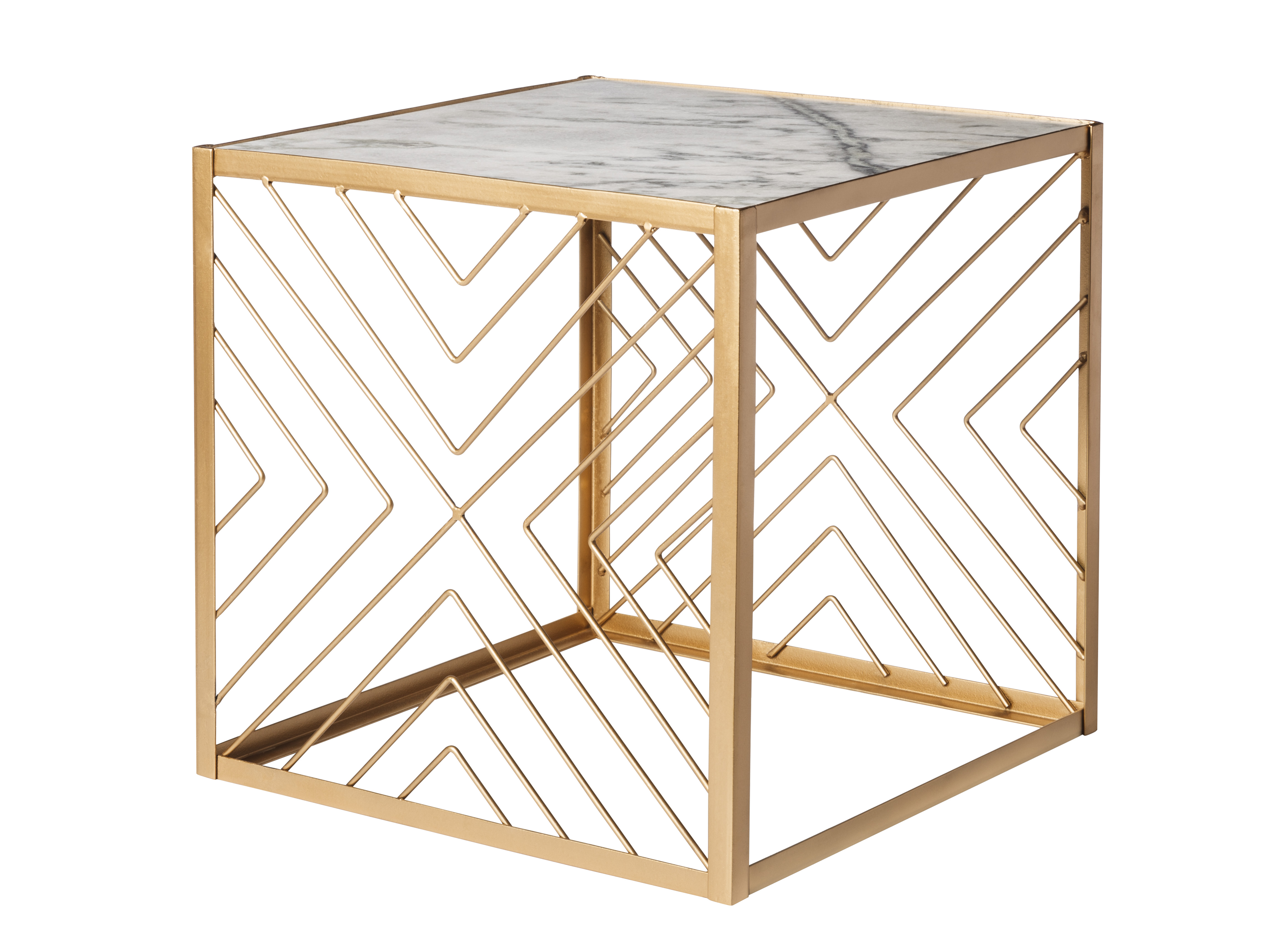 nate berkus target fall holiday look marble accent table round tablecloth small white patio outdoor wicker and chairs garden storage units center design glass top nest tables pier