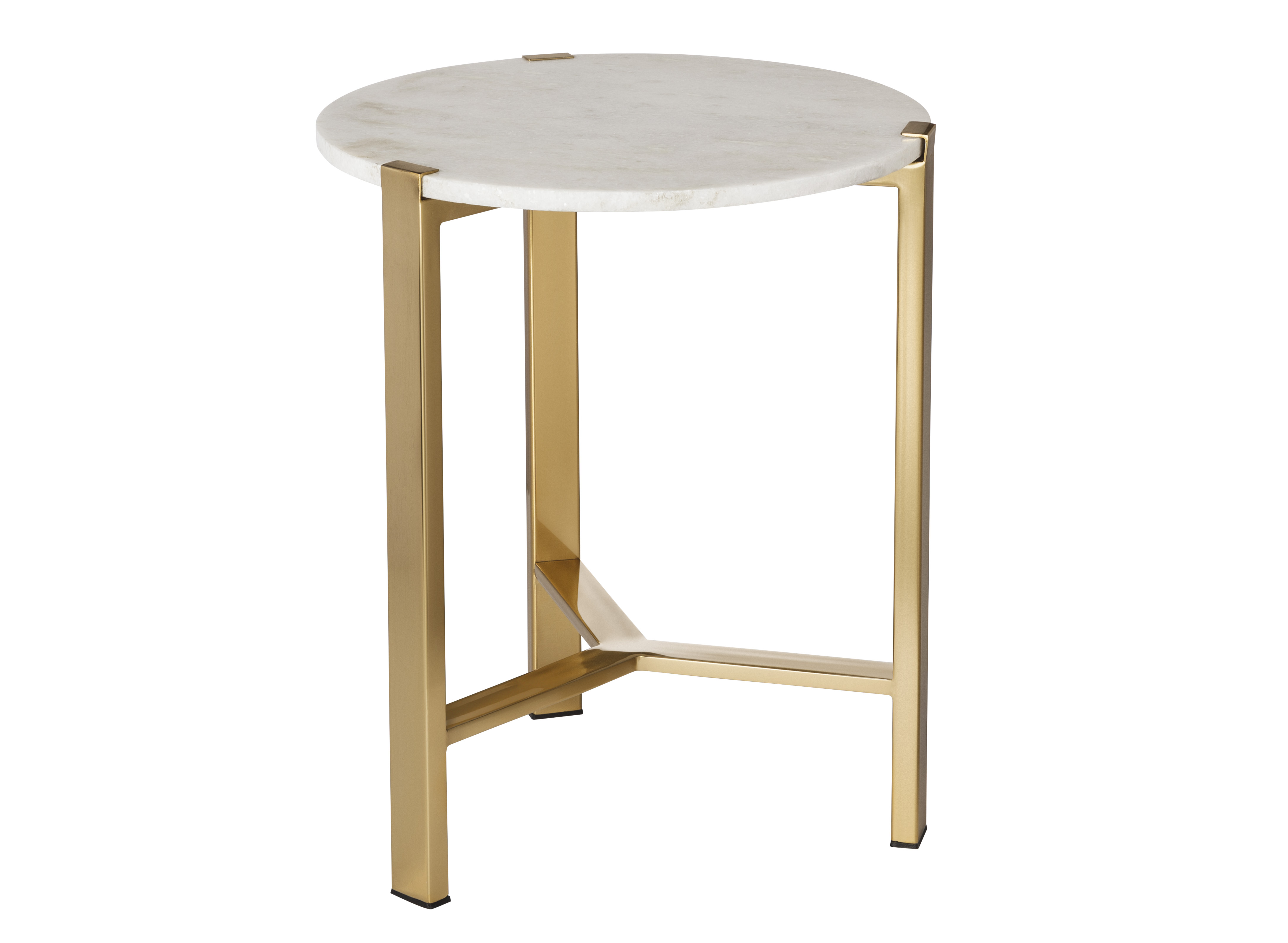 nate berkus target fall holiday look marble accent table sheesham wood furniture round glass and chrome side garden storage units nightstands clearance restoration hardware