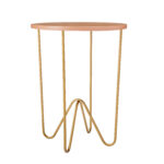 nate berkus target spring look book round accent table home decorators rugs metal frame legs drum tiny corner oak chairside inch wide side elephant wood cube marble snack ceramic 150x150