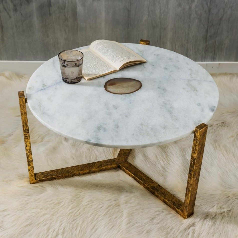 natural agate coffee table design furniture home nate berkus glass accent graham green upcycled dining and chairs round nightstand with drawer tall side storage high kitchen ikea