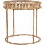 natural rattan tray table home nautical accent tool chest geometric side cherry end tables inch wide nightstand dark wood trestle kitchen barnwood dining gold with glass top white 150x150