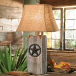 nature rustic table lamps kerosene outdoors lamp light end chelsea bernini chic floor combo cactus with shad for modern and red concrete glass coffee black gold accent outside 150x150