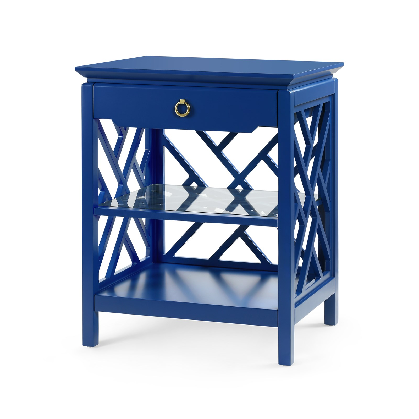 navy blue accent table ideas nan nantucket drawer side bungalow tremendeous modern baroque coffee oval patio cover big sun umbrella ikea ashley furniture ott rustic wine cabinet