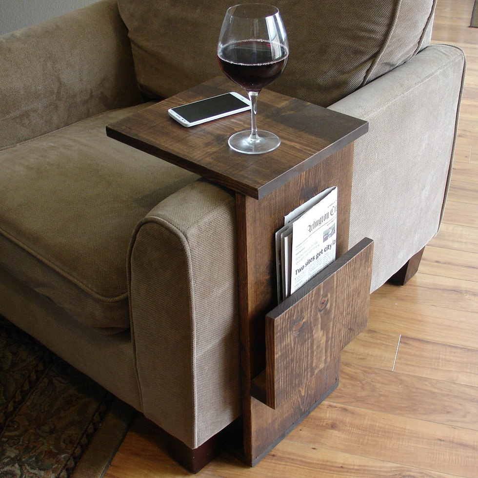 navy blue accent table probably super best end with book coffee storage furniture inspirations creative brown wooden custom made couch desk tray for glass and laptop tables