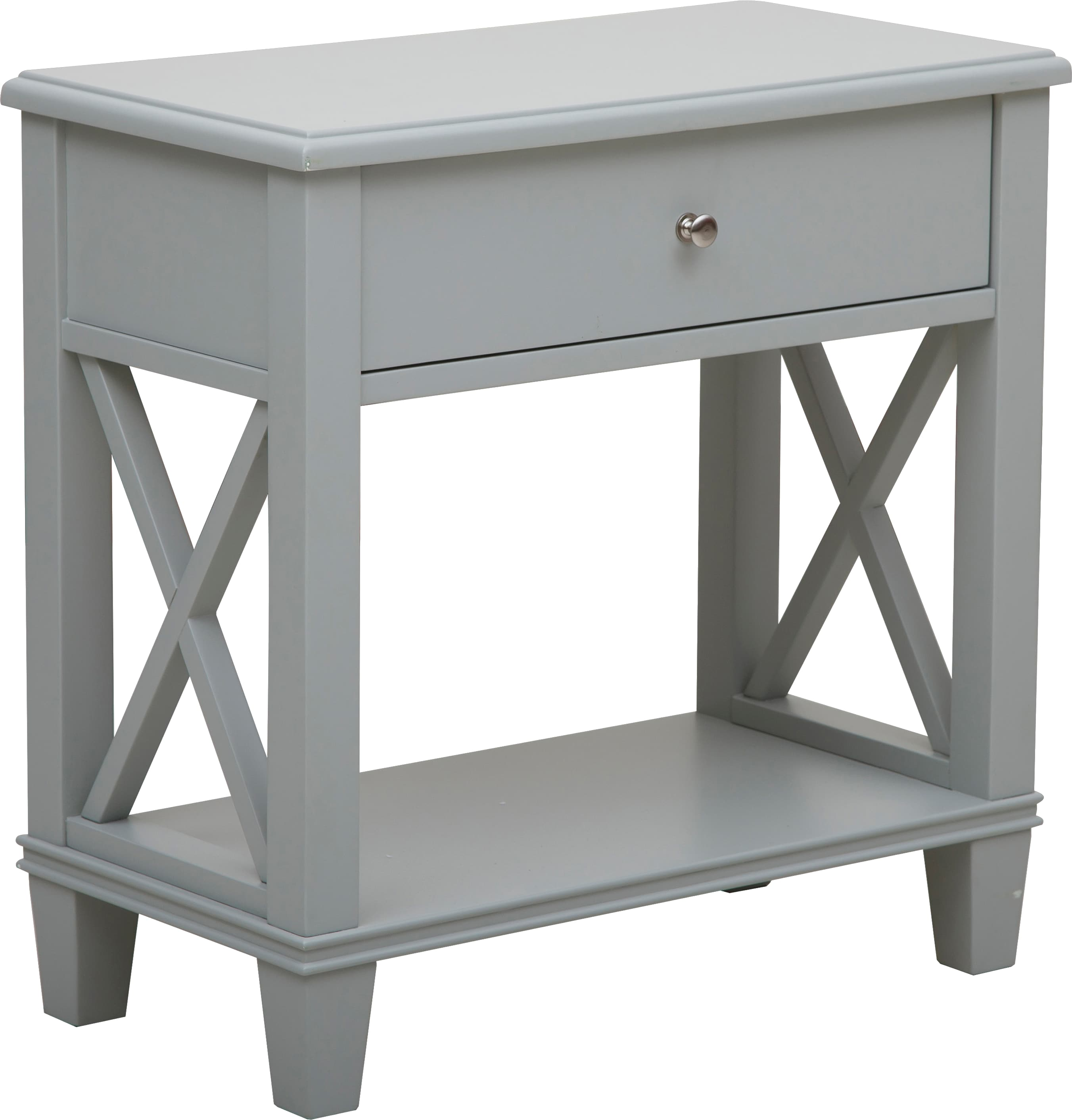 nell gray accent table tables colors tbl grey front door threshold plate diy small piece cocktail sets ashley furniture loveseat medium oak end linens room essentials patio chairs
