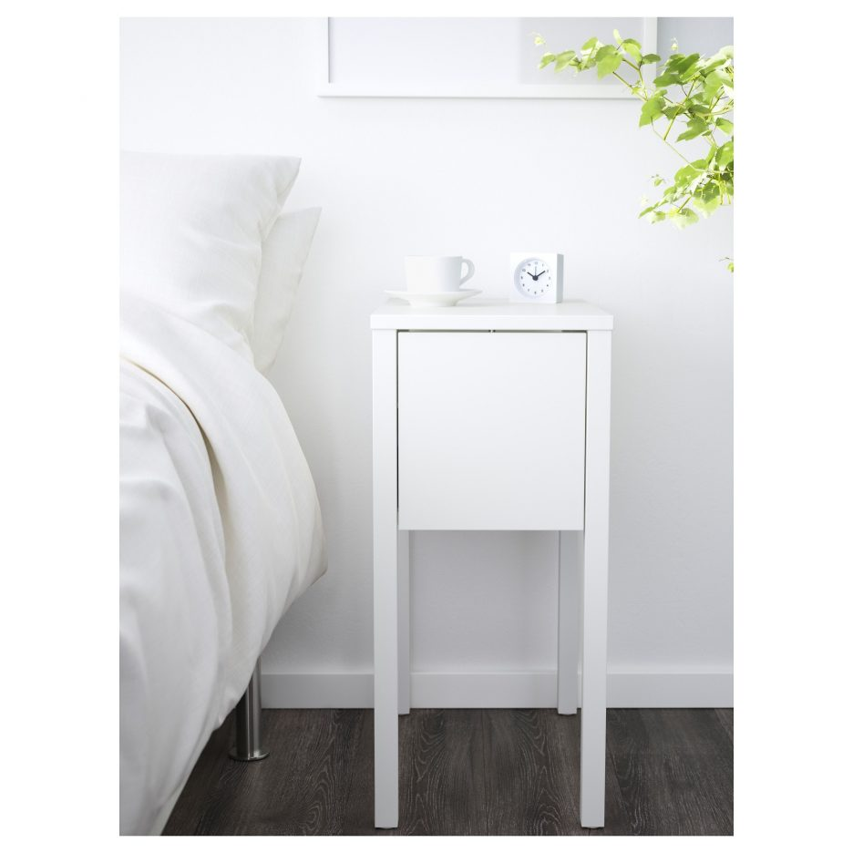 neoteric cute nightstands bedside tables nightstand skinny night stand leather but prepac drawer accent table white shining design fremont with open shelf espresso tall victorian