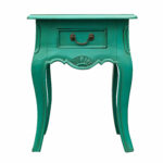 nes furniture sophie end table avalon round accent coffee and set green lamps contemporary speed mosaic top nesting wrought iron outdoor bar pier imports low drum throne chairs 150x150