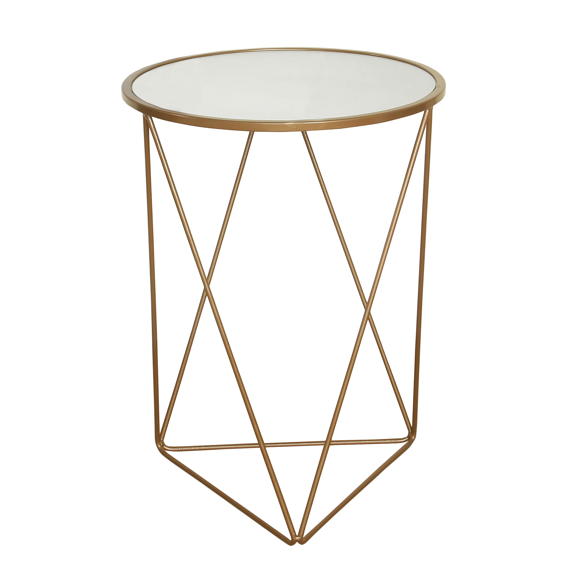 nesting tables diy gold accent table ideas homemade decor end leg small wood tops coffee simple plans full size pool and patio furniture kohls printable coupon fun live edge round