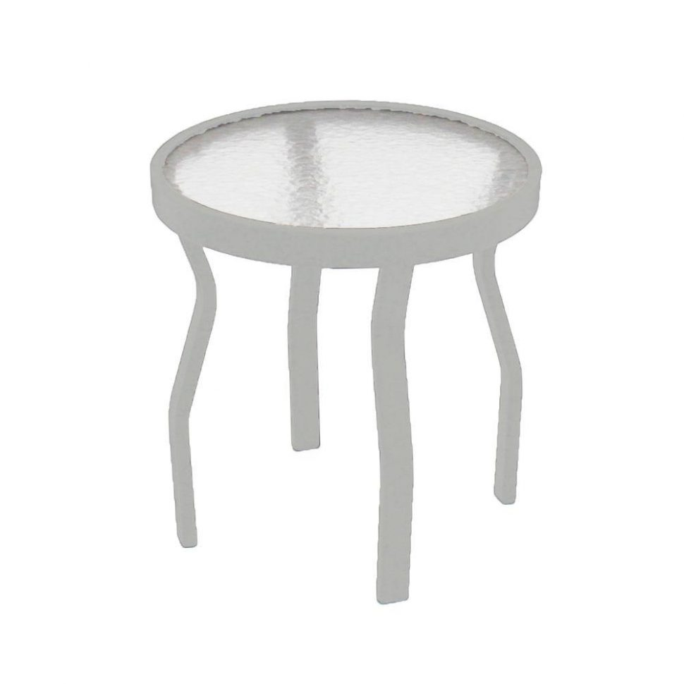 nesting tables stone patio table tall outdoor side small stacking modern ideas accent and metal wrought iron entryway furniture with mirror threshold white grey marble coffee west