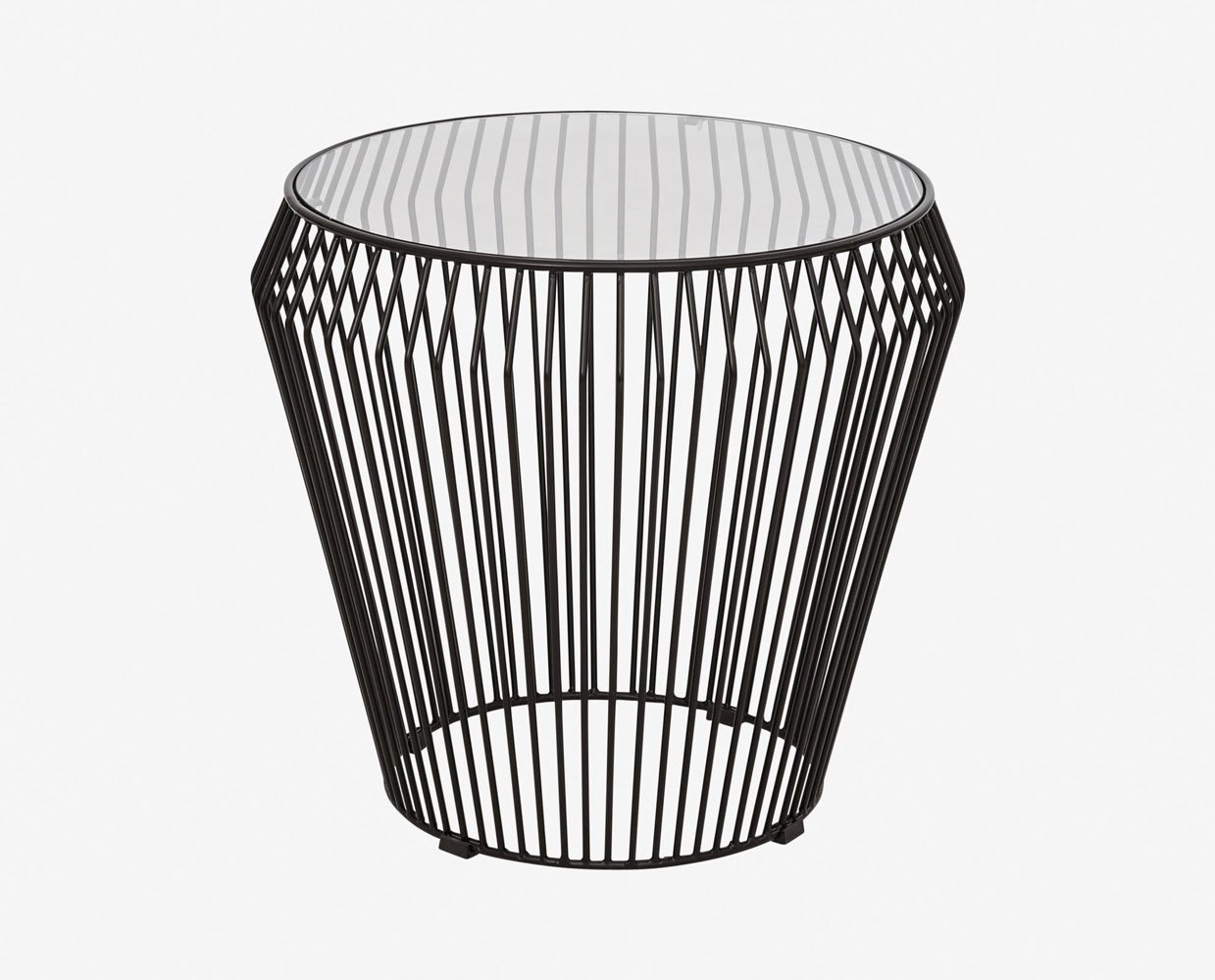 new accent tables scandis white drum table teegan end black nautical dining room lights wall furniture small triangle harrietta piece set shelving weber charcoal grill hallway
