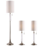 new acrylic table lamps for bedroom lamp traditional cordless accent torch small plus oriental since floor captivating and bunnings trestle legs leather dining chairs pink patio 150x150