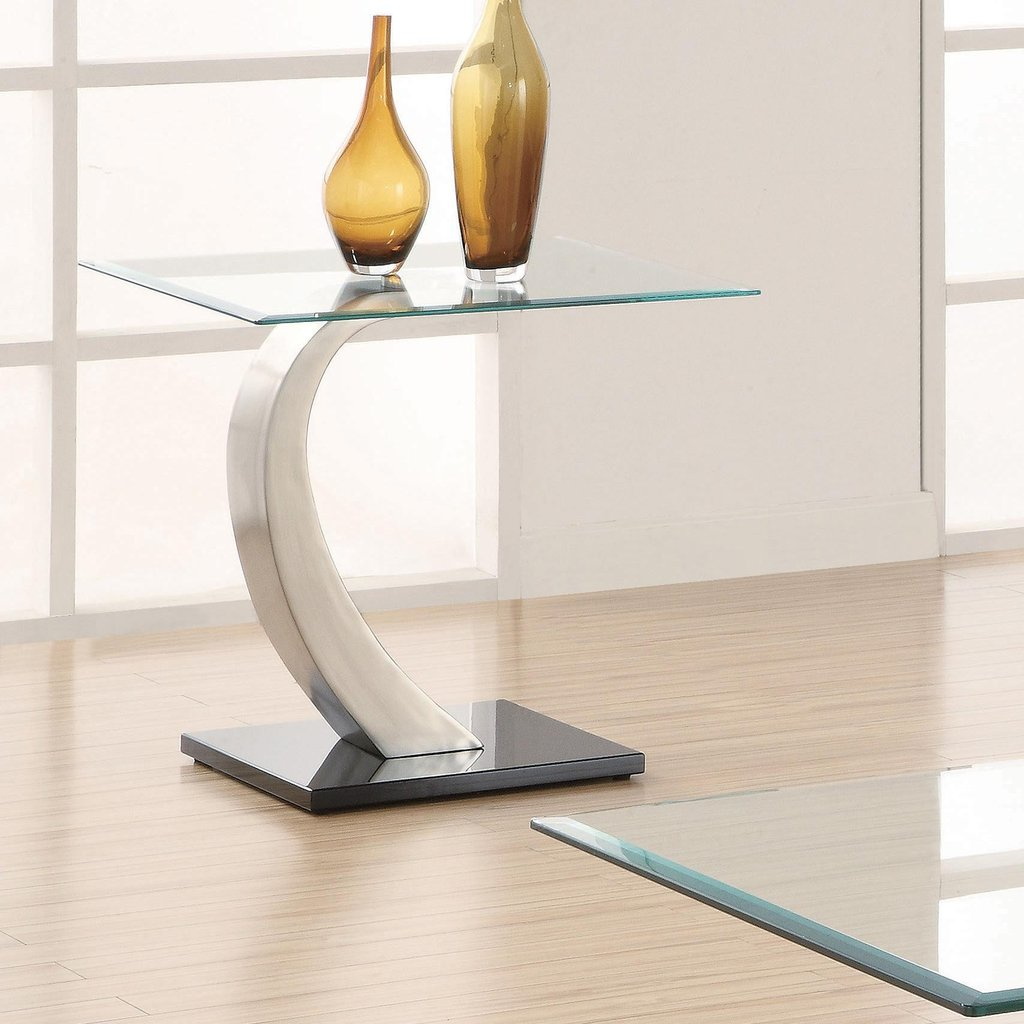 new arrivals type end table shearwater accent glass inch console marble living room white bedroom tables mirrored nightstand home goods round diamond atlantic furniture cherry