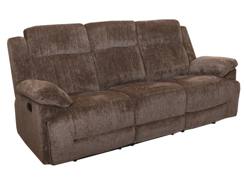 new classic ryder casual dual reclining sofa with accent pillows products color kkc small table ryderdual target mirrored short bedside tiffany style chandelier under couch