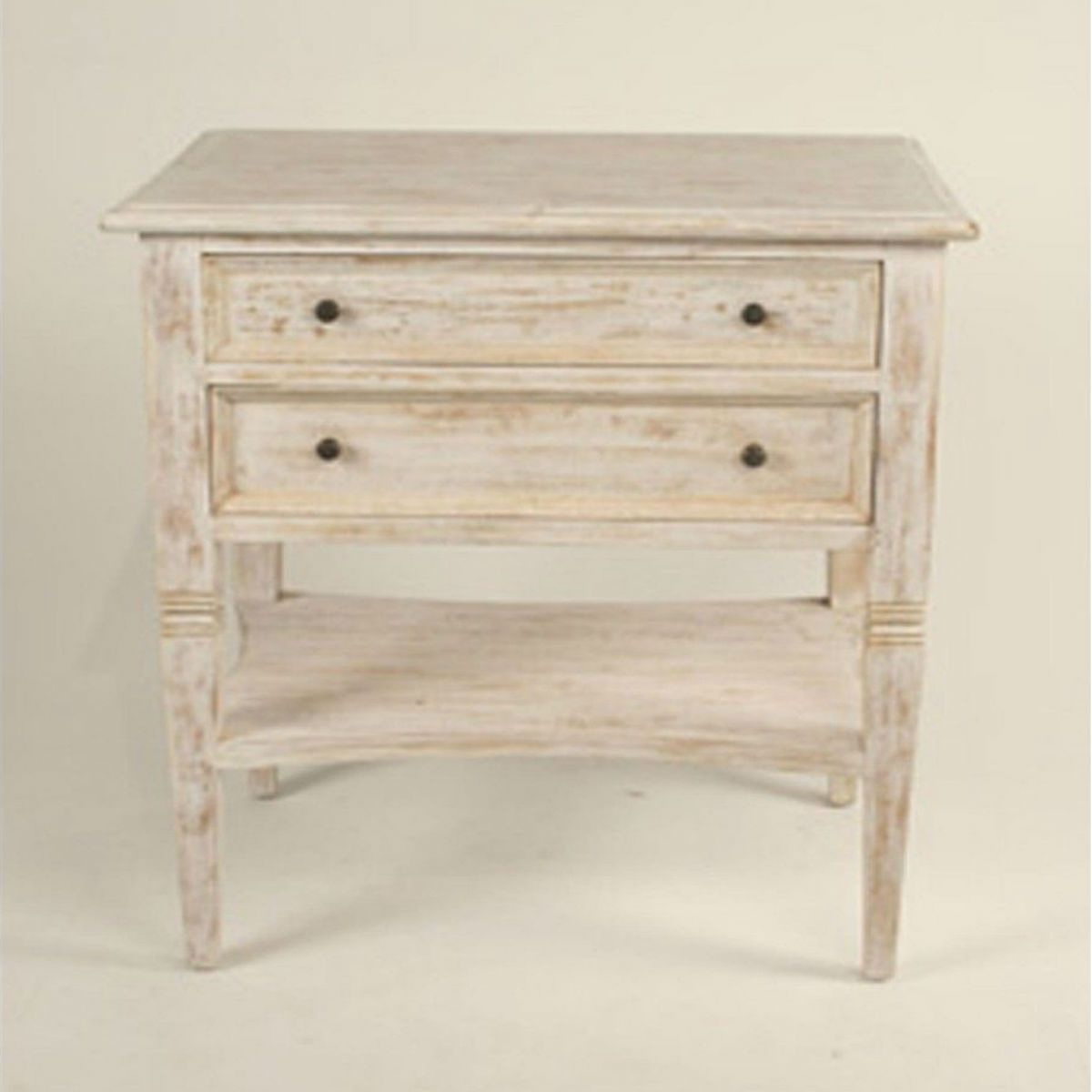new collection white washed furniture has arrived our boat house drawer whitewash accent table oxford side living room lounge chair malm crystal lamp base old tables holiday