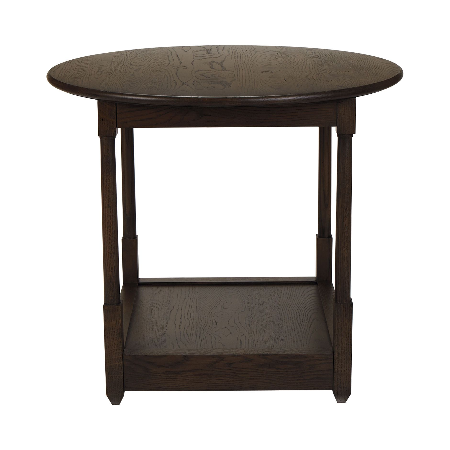 new introduction for fall freya round side table ethan accent allen pair tables united furniture art deco lamps ikea garden sheds pottery barn tanner coffee lamp base pier baskets