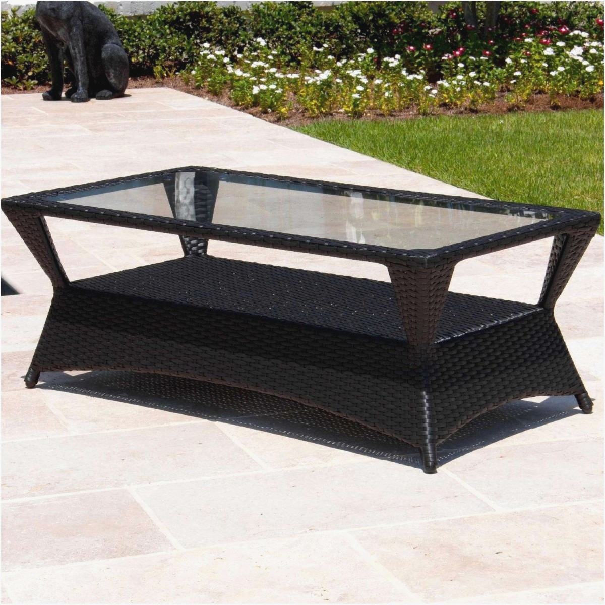 new modern outdoor side table collection gallery best coffee patio tables awesome garden zee high top set wine cabinet round mats imitation furniture sliding barn closet doors