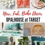 new opalhouse collection target just launched with rave reviews side table diy floor lamp hardwood furniture umbrella base black and silver coffee wooden bench seat bunnings 150x150