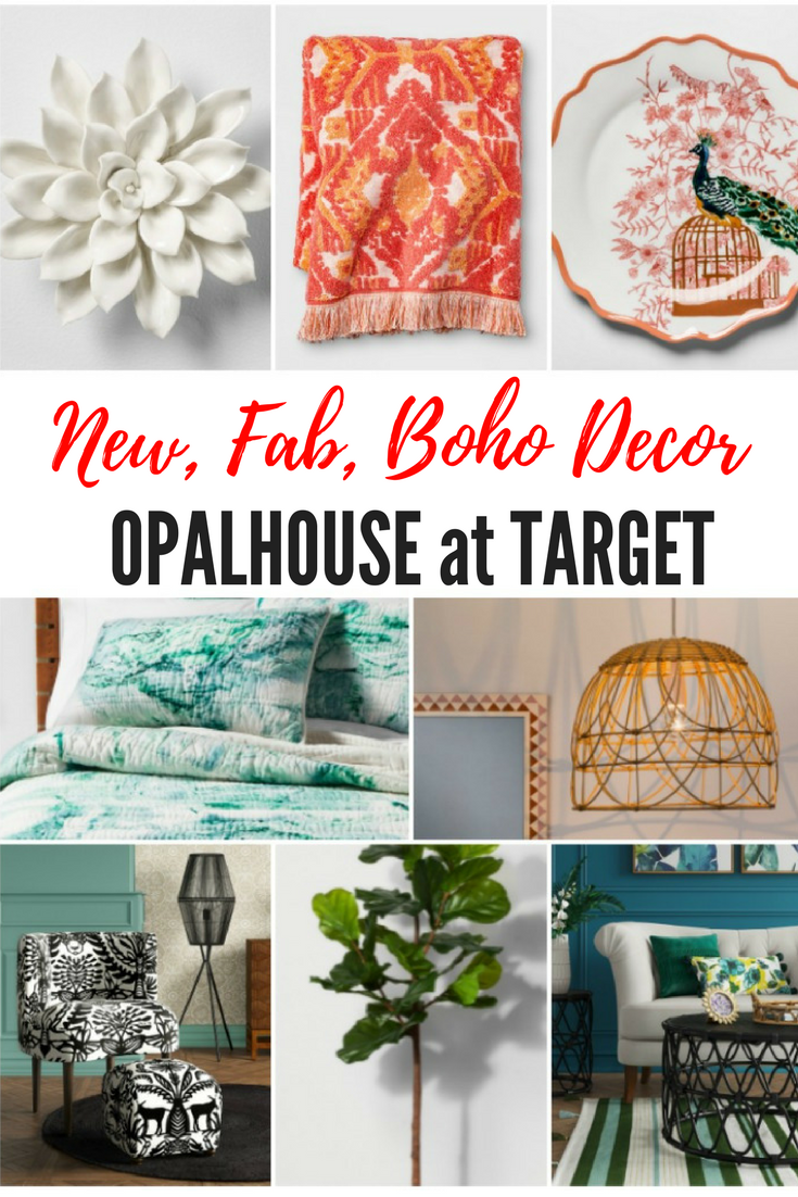 new opalhouse collection target just launched with rave reviews side table diy floor lamp hardwood furniture umbrella base black and silver coffee wooden bench seat bunnings