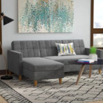 new savings rubati mid century modern tarnished silver accent table couch uttermost days has crazy good here what small console cabinet popular end tables nest ikea kitchen sets 150x150