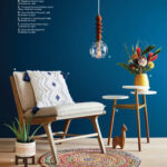 new target home product and emily henderson first look spring catalog threshold accent table pier crystal bedside lights used end tables pottery barn sofa white round dining set 150x150