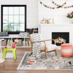 new target home product and emily henderson first look spring catalog threshold accent table used end tables marble top coffee pier giant patio umbrella glass lamp sofa side 150x150