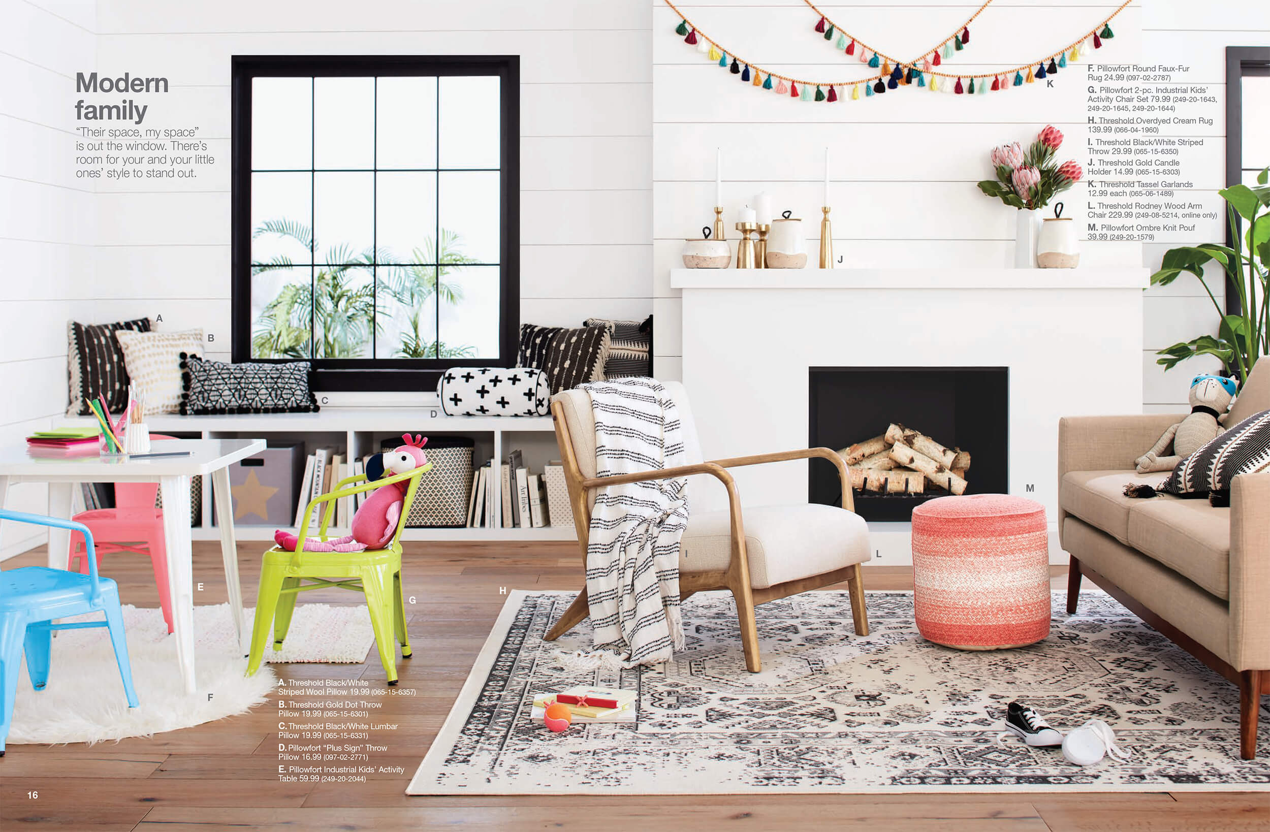 new target home product and emily henderson first look spring catalog threshold accent table used end tables marble top coffee pier giant patio umbrella glass lamp sofa side
