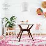 new target home product and emily henderson first look spring catalog threshold accent table walnut small wood side wall decor pulaski sofa chair set narrow cabinet pottery barn 150x150