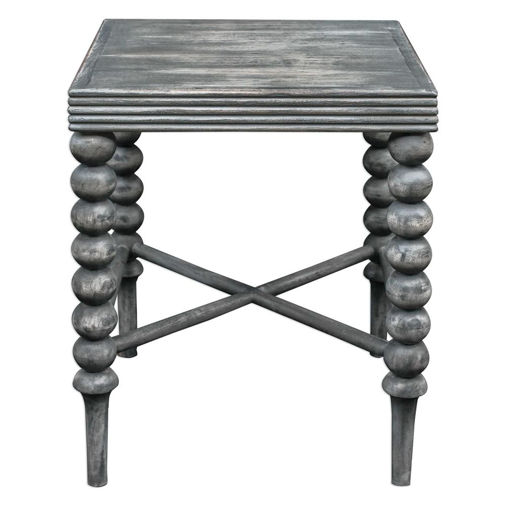 newest products tagged uttermost page gin cube accent table kunja end very garden furniture pottery barn lorraine inch round decorator antique green side brass hairpin legs glass