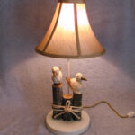 newest small nautical table lamps cape cod anchor inch unique from lamp theme accent crate and barrel marilyn battery operated ikea made nest tables with timer antique kidney wine 150x150