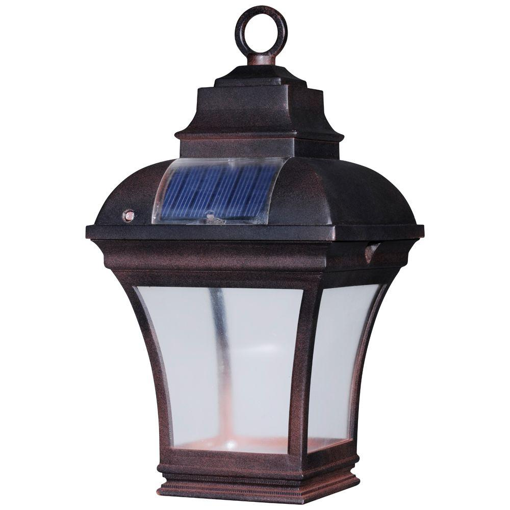 newport coastal altina outdoor solar led hanging lantern bronze lights metal accent table nesting tables reading lamp shades for wall unique home accessories rectangular patio