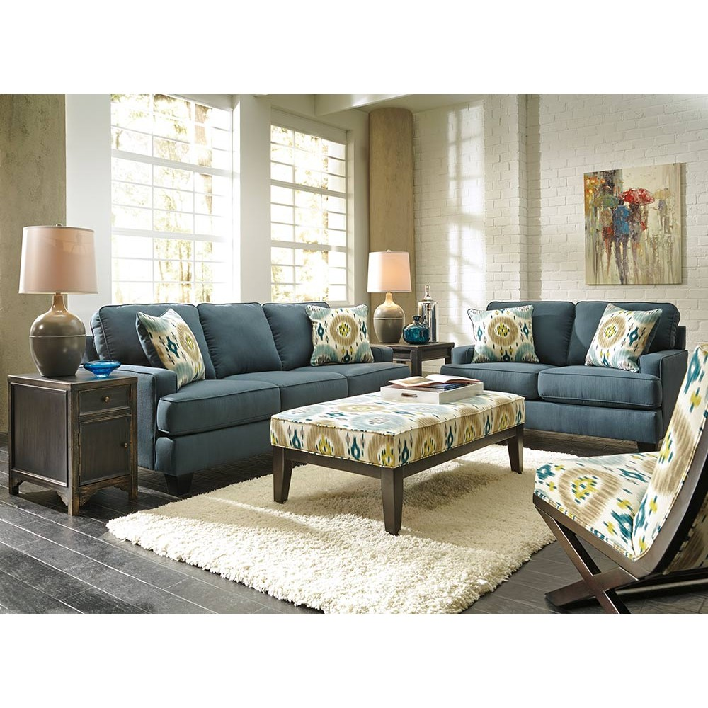 nice accent chair for living room with livingroom red chairs target under leather blue table vaughan furniture hampton bay wicker patio set outdoor barbecue mosaic and shade