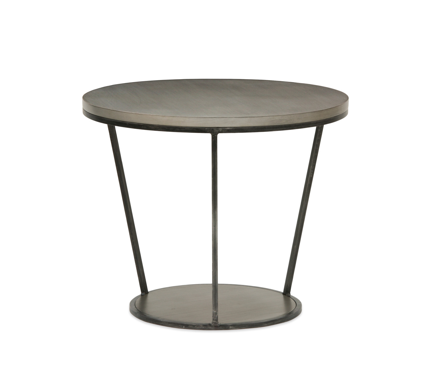 nice black round accent table with frosted glass top popular blair side for cottage amp bungalow metal target tall pub style kitchen grohe europlus narrow wine rack pottery barn