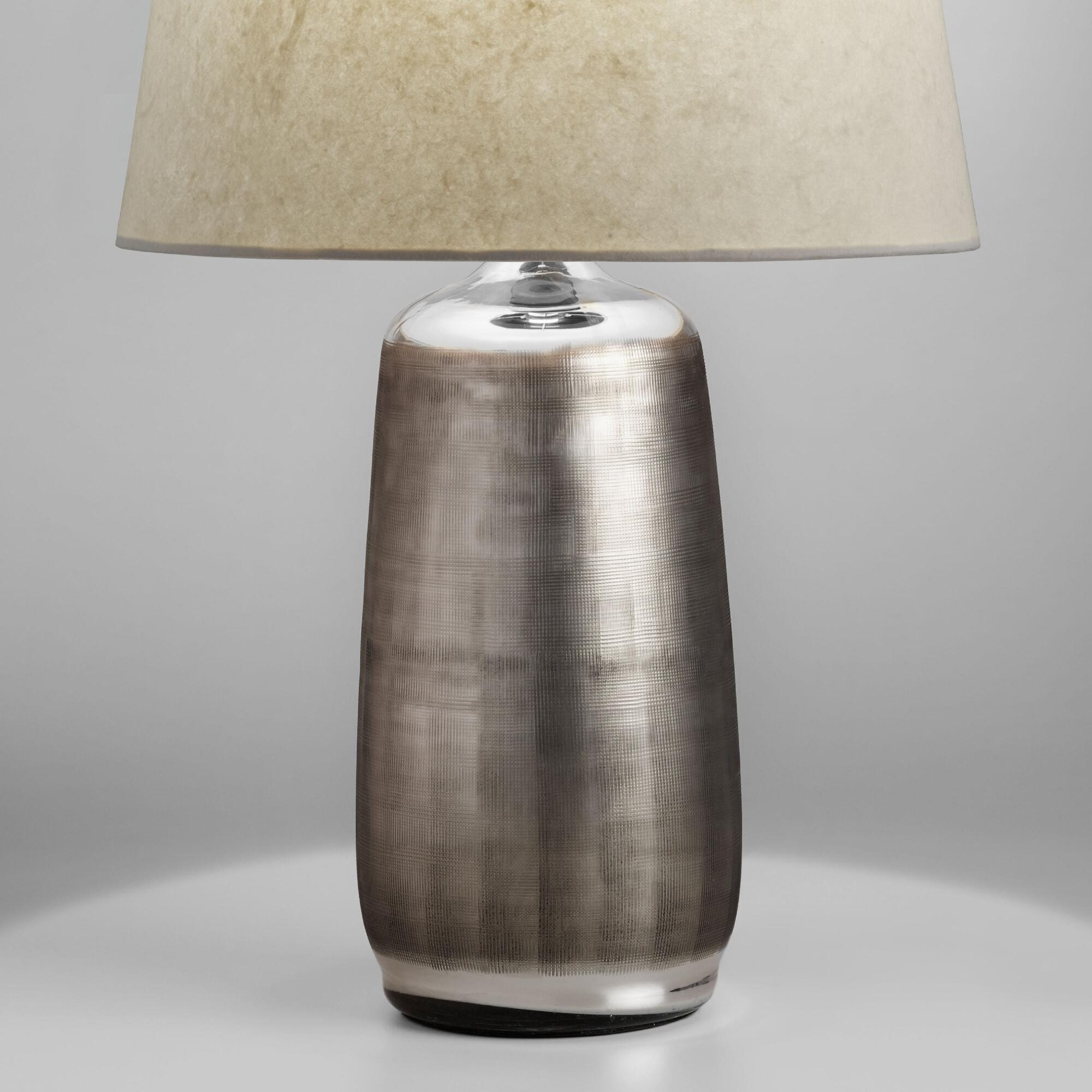 nice design beige table lamps contemporary ideas hyperion textured modest stylish antique silver etched glass zara lamp base accent uttermost stratford end metal dining room