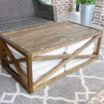 nice homemade side table coffee cool tables diy with storage outdoor bedside wood bobs furniture mattress laura ashley throws contemporary sectionals best quality nesting end ikea 150x150