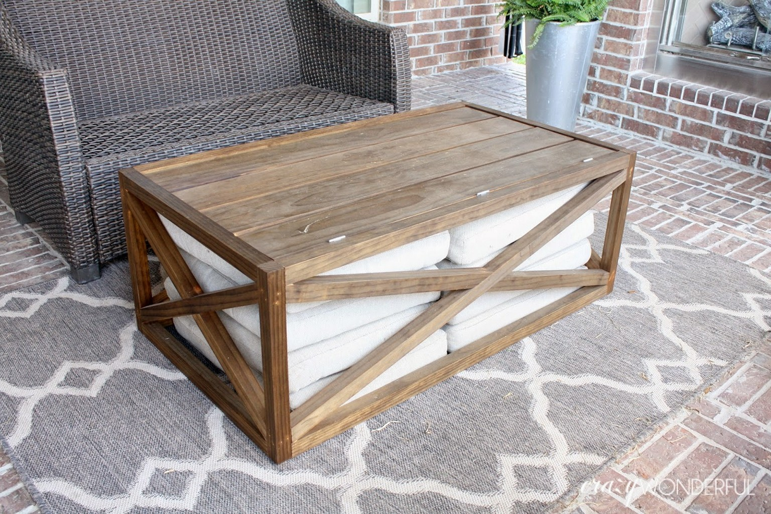 nice homemade side table coffee cool tables diy with storage outdoor bedside wood bobs furniture mattress laura ashley throws contemporary sectionals best quality nesting end ikea