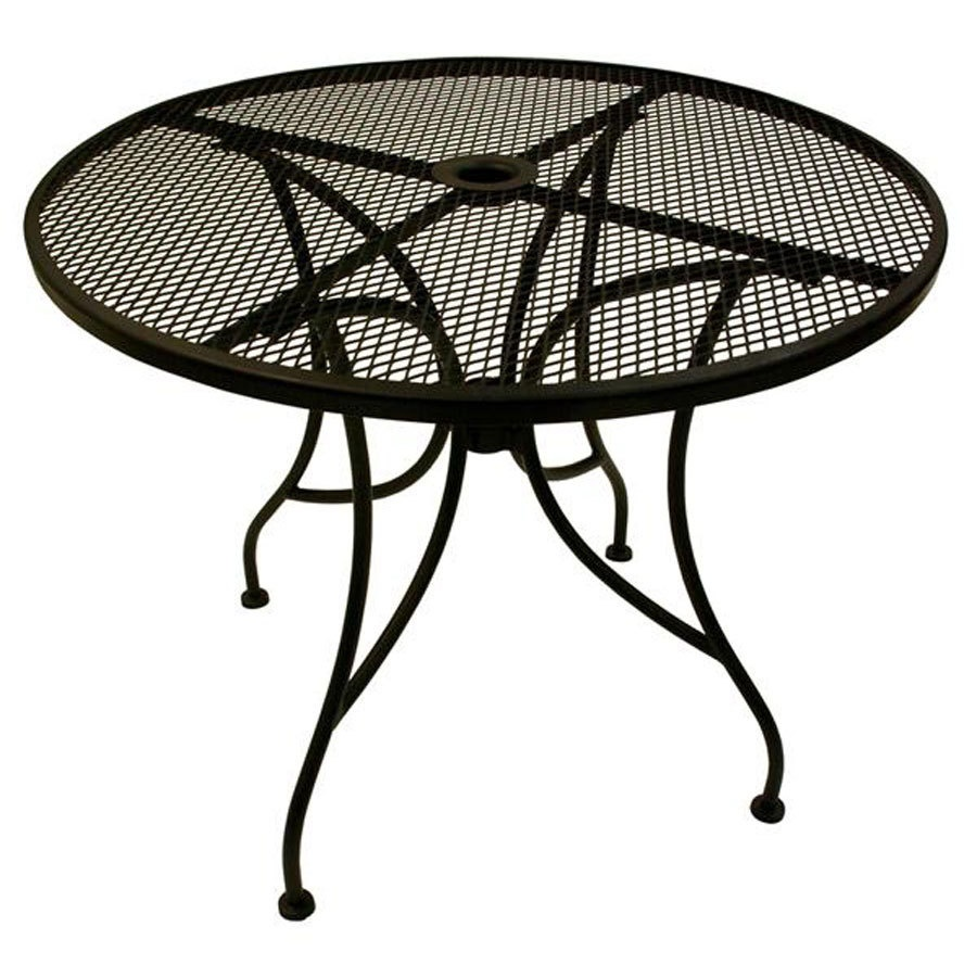 nice metal patio tables small round outdoor side table garden american seating and chairs residence design tures accent off white bedside formal dining room furniture hourglass