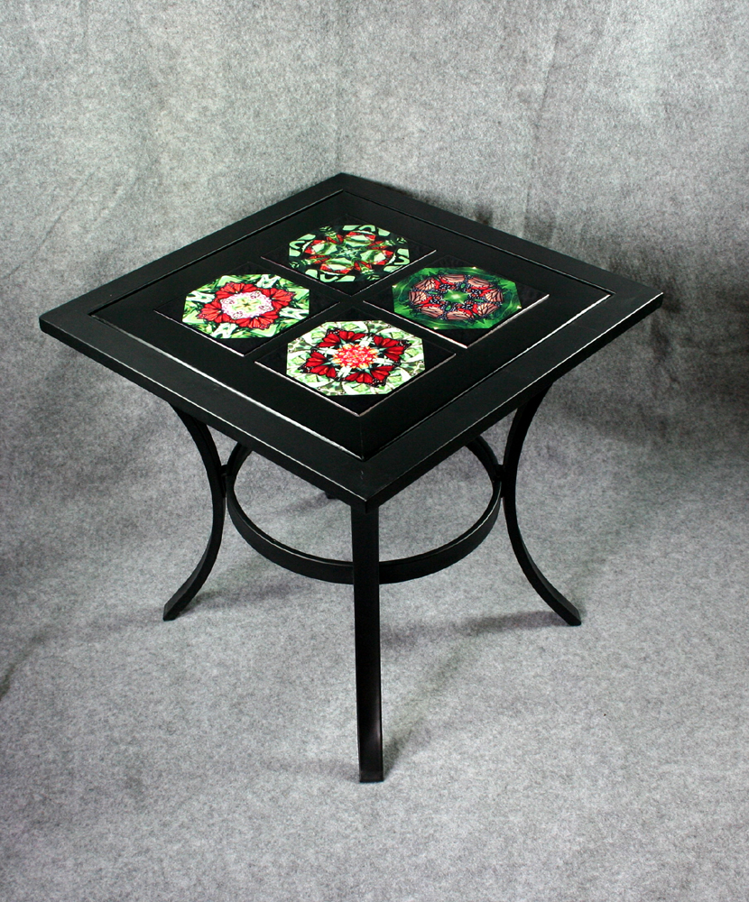 nice patio accent table lawn garden fascinating small round impressive metal side coffee with outdoor design tures dining room sets ikea handbag storage black mirrored bar height
