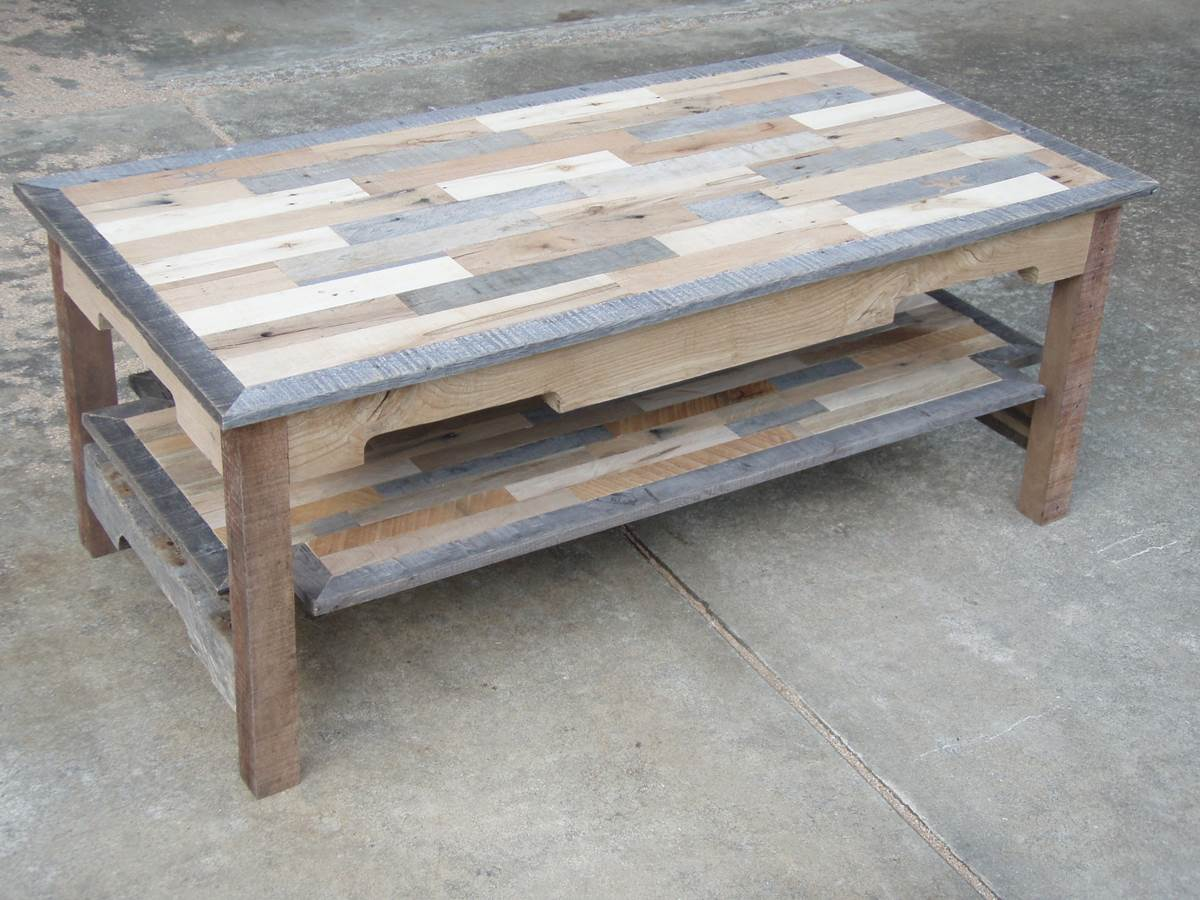 nice rustic pallet coffee table with side square popular about diy custom woodworking accent plans west elm marble lamp commercial top dale tiffany dragonfly teal bedroom