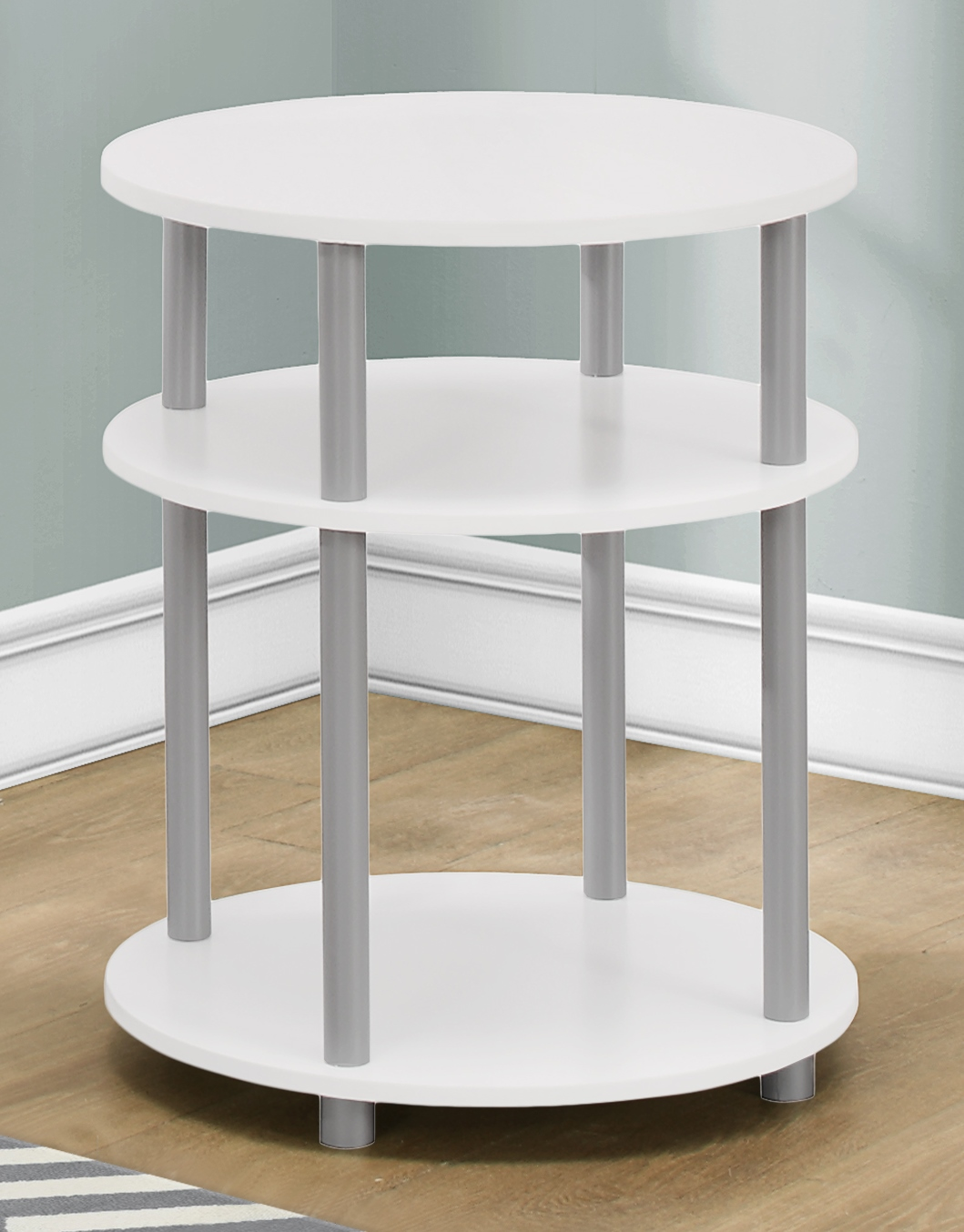 nice silver accent table with old and vintage style mirrored creative white monarch specialty coffee bases for granite tops modern dining room chairs electric mixer cast aluminum